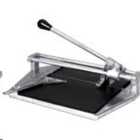 Where to rent SUPER CERAMIC TILE CUTTER in Portland OR