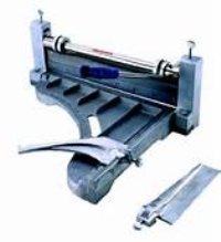 Where to rent ASPHALT TILE CUTTER in Portland OR