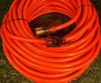 Where to rent 100  ELECTRIC EXTENSION CORD in Portland OR