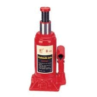 Where to rent 12 1 2 TON HYDRAULIC JACK in Portland OR
