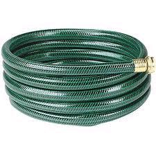 Where to find GARDEN HOSE, 3 4  X 50 in Portland