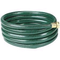 Where to rent GARDEN HOSE, 3 4  X 50 in Portland OR