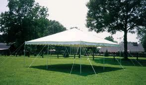 Where to find 20X20 PARTY CANOPY FREE STAND in Portland