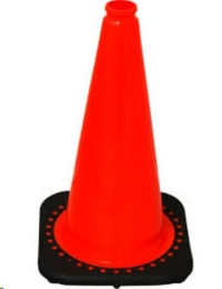 Where to rent 18  ORANGE TRAFFIC CONE in Portland OR