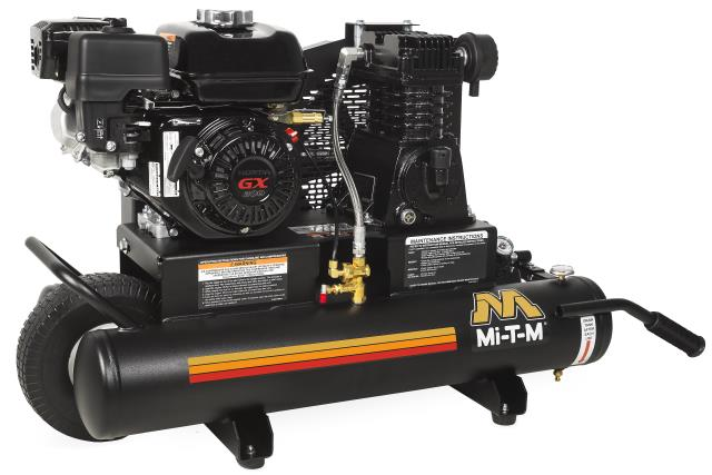 Where to find COMPRESSOR, AIR, GAS, 5HP in Portland