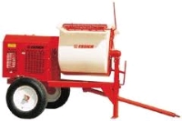 Where to rent MIXER, MORTAR, GAS, 7 CU in Portland OR