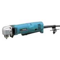 Where to rent DRILL, RIGHT ANGLE, 3 8 in Portland OR