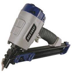Where to find NAIL GUN, STRIP  TICO  36 DEGREE in Portland