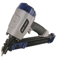 Rental store for NAIL GUN, STRIP  TICO  36 DEGREE in Portland OR