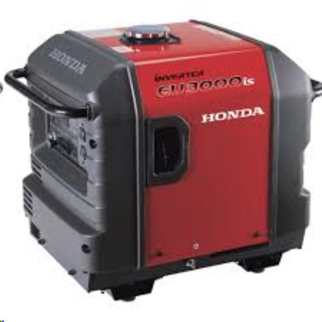 Where to find GENERATOR, GAS, 3000 WATT WHISPER in Portland