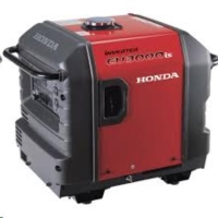 Rental store for GENERATOR, GAS, 3000 WATT WHISPER in Portland OR