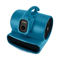 Where to rent TURBO DRYER FAN-SNAIL SHELL in Portland OR