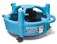 Where to rent FAN, AIRPATH F377 FLOOR DRYER in Portland OR