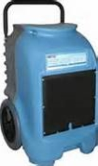 Rental store for DEHUMIDIFIER 15 GAL in Portland OR