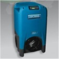 Rental store for DEHUMIDIFIER, LGR 2800 7000, 130 PINT in Portland OR