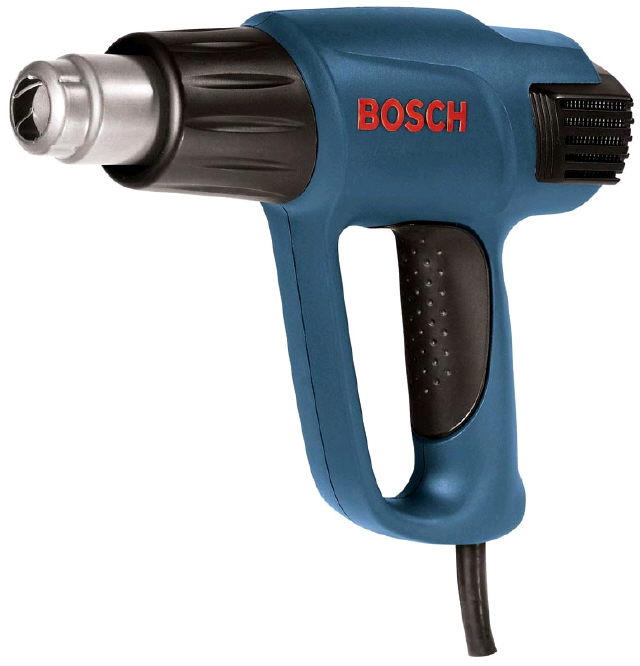 Where to find HEAT GUN, ELECTRIC in Portland