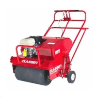 Where to rent AERATOR, GAS, DRUM, 25  WIDE in Portland OR