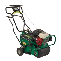 Where to rent AERATOR, GAS, DRUM, 19  WIDE in Portland OR