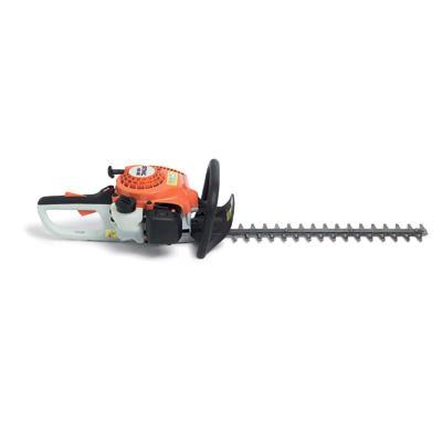 Where to find TRIMMER, HEDGE, GAS, 24 -30 in Portland