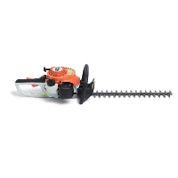 Rental store for TRIMMER, HEDGE, GAS, 24 -30 in Portland OR