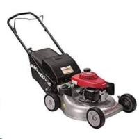 Where to rent MOWER, GAS, 21  ROTARY PUSH in Portland OR