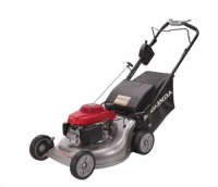 Where to rent MOWER, GAS, 21  SELF-PROPELLED in Portland OR