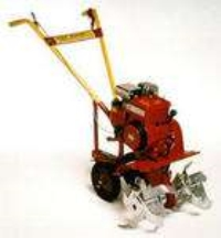 Rental store for ROTOTILLER, FRONT TINE, 24 , 5.5HP in Portland OR
