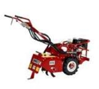 Rental store for ROTOTILLER, REAR TINE, 27 , 13HP in Portland OR
