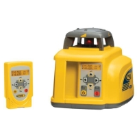 Rental store for LASER LEVEL-SELF LEVELING in Portland OR