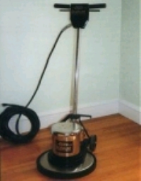 Where to rent FLOOR MACHINE, 17  BUFF SCRUB SAND in Portland OR