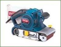 Where to rent SANDER, ELECTRIC, HAND, 21  BELT in Portland OR