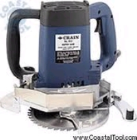 Where to rent CRAIN SUPER SAW KIT in Portland OR