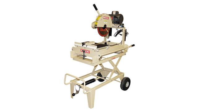 Where to find SAW, BRICK, 14   W STAND in Portland