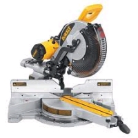 Rental store for 12  COMPOUND MITER SAW in Portland OR