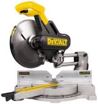 Rental store for 12  SLIDE COMPOUND MITER SAW in Portland OR