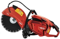 Where to rent SAW, DEMO, GAS, 14 in Portland OR