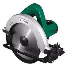 Where to find SAW, ELECTRIC, 7 1 4  CIRCULAR in Portland