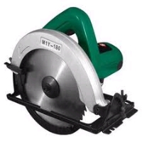 Rental store for SAW, ELECTRIC, 7 1 4  CIRCULAR in Portland OR