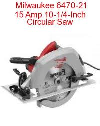 Where to find SAW, ELECTRIC, 10 1 4  CIRCULAR in Portland