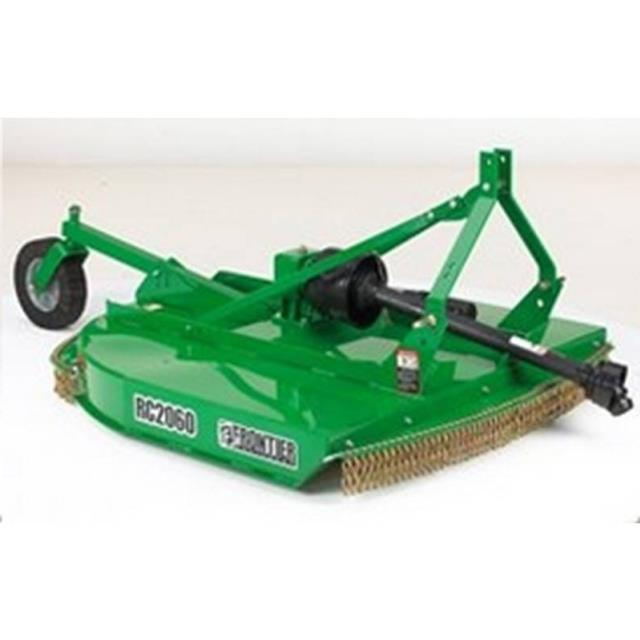 Where to find MOWER DECK, TRACTOR in Portland