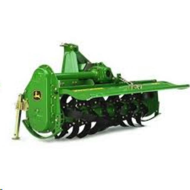 Where to find ROTOTILLER, TRACTOR, 50 in Portland