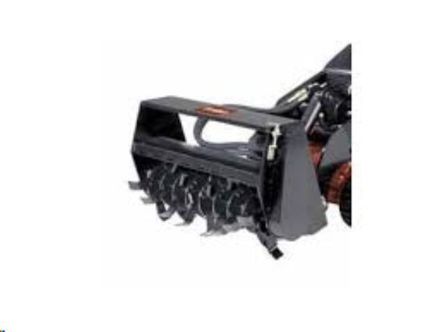 Where to find ROTOTILLER, MINI SKID, 40 in Portland