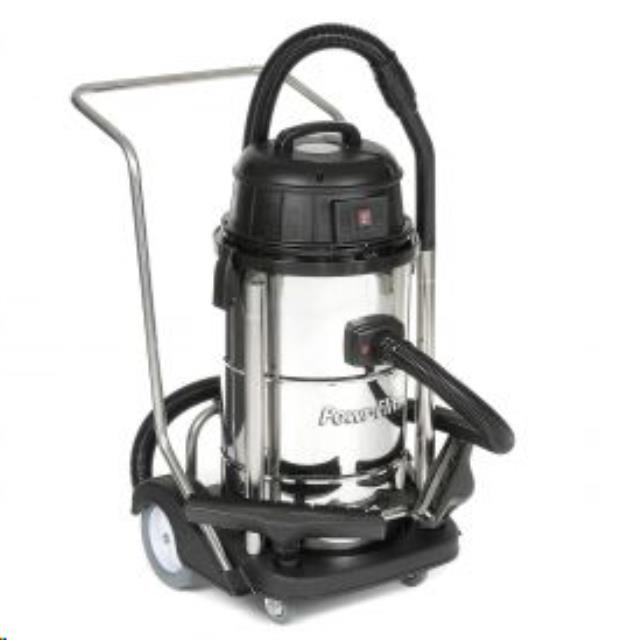 Where to find 20 GAL INDUSTRIAL WET DRY VAC in Portland