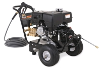 Where to rent PRESSURE WASHER, COLD, 2700 PSI in Portland OR