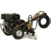 Where to rent PRESSURE WASHER, COLD, 3500 PSI in Portland OR