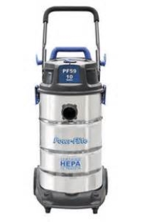 Where to rent VACUUM, HEPA, 10 GAL in Portland OR