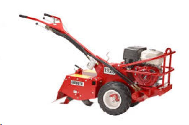 Where to find TILLER, REAR TINE, 27 , 13HP in Portland