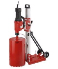 Where to rent CORE DRILL, MACHINE STAND in Portland OR