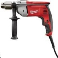 Where to rent ROTO, HAMMER DRILL 3 8 in Portland OR