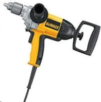 Rental store for DRILL, ELECTRIC D 1 2  D HANDL in Portland OR